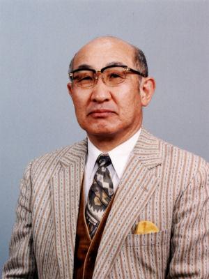 sawaisao.com 1.1 沢 勲(Isao SA...
